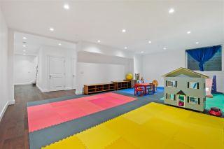 Photo 35: 1165 STEVENS Street: White Rock House for sale (South Surrey White Rock)  : MLS®# R2588269