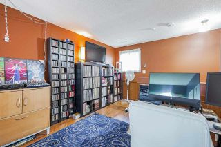 """Photo 20: 215 74 MINER Street in New Westminster: Fraserview NW Condo for sale in """"Fraserview"""" : MLS®# R2583879"""