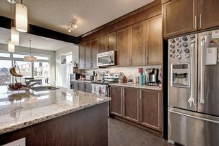 Photo 6: 53 SAGE BLUFF View NW in Calgary: Sage Hill Detached for sale : MLS®# C4296011