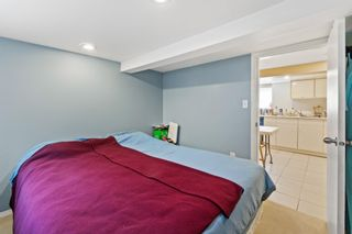 Photo 30: 3035 EUCLID AVENUE in Vancouver: Collingwood VE House for sale (Vancouver East)  : MLS®# R2595276