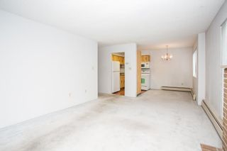 """Photo 18: 201 8775 CARTIER Street in Vancouver: Marpole Condo for sale in """"CARTIER HOUSE"""" (Vancouver West)  : MLS®# R2590596"""