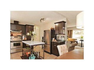 Photo 7: 1328 MAPLEGLADE Crescent SE in CALGARY: Maple Ridge Residential Detached Single Family for sale (Calgary)  : MLS®# C3565227