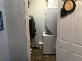 Photo 14:  in Edmonton: Zone 03 Condo for sale : MLS®# E4173733