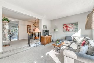 Photo 7: 26 5019 46 Avenue SW in Calgary: Glamorgan Row/Townhouse for sale : MLS®# A1147029