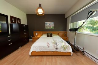 Photo 15: 118 Woodhall Pl in : GI Salt Spring House for sale (Gulf Islands)  : MLS®# 874982
