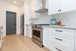 Photo 18: 2631 Margate Ave in : OB South Oak Bay House for sale (Oak Bay)  : MLS®# 856624
