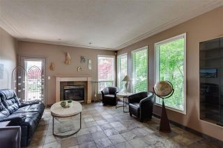 Photo 14: 2276 Lillooet Crescent, in Kelowna: House for sale : MLS®# 10232249