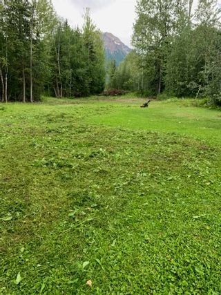 "Photo 34: 4870 FREDDA Road in Smithers: Smithers - Rural Land for sale in ""Lake Kathlyn"" (Smithers And Area (Zone 54))  : MLS®# R2550465"