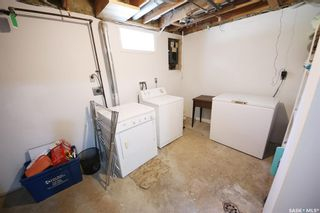 Photo 27: 212 Tremaine Avenue in Regina: Walsh Acres Residential for sale : MLS®# SK858698