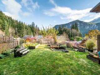 """Photo 29: 1006 PENNYLANE Place in Squamish: Hospital Hill House for sale in """"Hospital Hill"""" : MLS®# R2520358"""