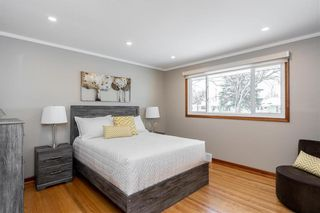 Photo 17: 656 Cordova Street in Winnipeg: River Heights Residential for sale (1D)  : MLS®# 202028811