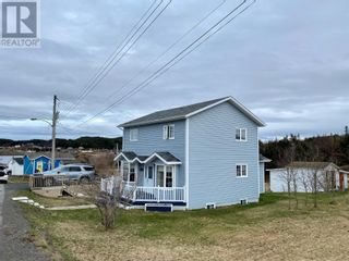 Photo 24: 22 Museum Road in Twillingate: House for sale : MLS®# 1229759