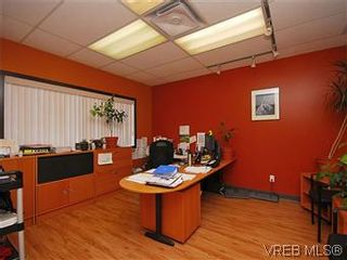Photo 9:  in SOOKE: Sk Whiffin Spit Office for sale (Sooke)  : MLS®# 594523