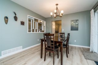 Photo 9: 2840 UPLAND Crescent in Abbotsford: Abbotsford West House for sale : MLS®# R2537410
