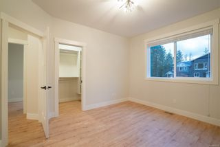 Photo 29: 141 Evelyn Cres in : Na Chase River Half Duplex for sale (Nanaimo)  : MLS®# 857800