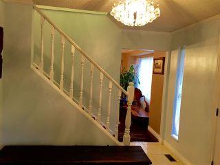 Photo 6: 7851 WATERTON Drive in Richmond: Broadmoor House for sale : MLS®# R2097641