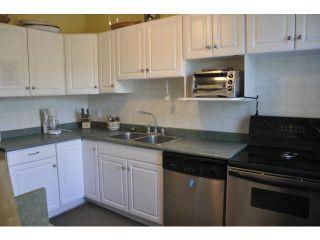 Photo 7: 263 Albany Street in WINNIPEG: St James Residential for sale (West Winnipeg)  : MLS®# 1312211