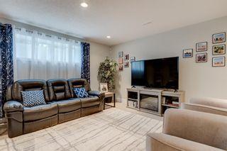 Photo 22: 460 Quarry Park Boulevard SE in Calgary: Douglasdale/Glen Row/Townhouse for sale : MLS®# A1145705