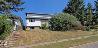 Photo 1: 206 10 Street: Cold Lake House Duplex for sale : MLS®# E4256582