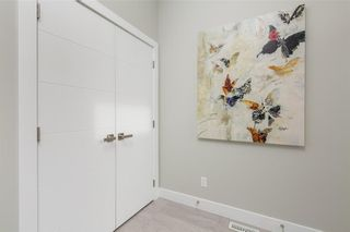 Photo 15: 2345 22 Avenue SW in Calgary: Richmond House for sale : MLS®# C4127248