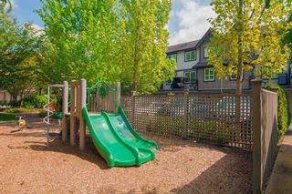 """Photo 23: 8 9077 150 Street in Surrey: Bear Creek Green Timbers Townhouse for sale in """"Crystal"""" : MLS®# R2585990"""