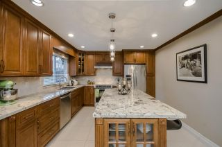 Photo 8: 5671 EMERALD Place in Richmond: Riverdale RI House for sale : MLS®# R2298783