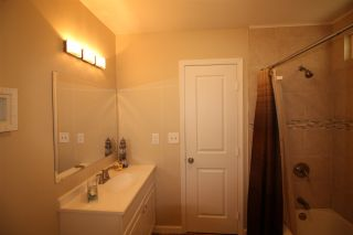 Photo 15: CARLSBAD SOUTH Manufactured Home for sale : 2 bedrooms : 7303 San Bartolo in Carlsbad