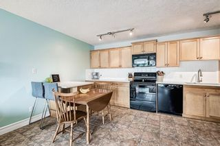 Photo 16: 302 920 ROYAL Avenue SW in Calgary: Lower Mount Royal Apartment for sale : MLS®# A1134318