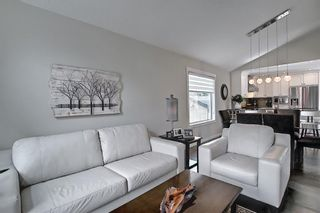 Photo 17: 226 Sun Canyon Crescent SE in Calgary: Sundance Detached for sale : MLS®# A1092083