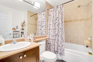 """Photo 35: 1743 FRANCES Street in Vancouver: Hastings Townhouse for sale in """"Francis Square"""" (Vancouver East)  : MLS®# R2590421"""