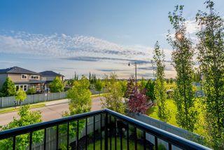 Photo 44: 2728 WATCHER Way in Edmonton: Zone 56 House for sale : MLS®# E4262374