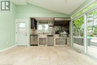 Photo 37: 76 CULHAM Street in Oakville: House for sale : MLS®# 40175960