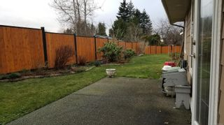 Photo 20: 289 River City Lane in : CR Willow Point Row/Townhouse for sale (Campbell River)  : MLS®# 863354