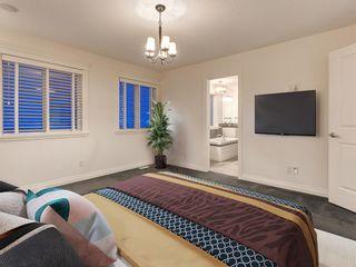 Photo 27: 250 MAHOGANY Place SE in Calgary: Mahogany Detached for sale : MLS®# A1069286