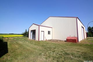 Photo 33: Fries Acreage in Edenwold: Residential for sale (Edenwold Rm No. 158)  : MLS®# SK863952