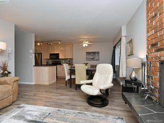 Photo 8: 201 3244 Seaton St in VICTORIA: SW Tillicum Condo for sale (Saanich West)  : MLS®# 828333