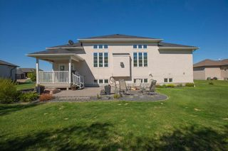 Photo 29: 19 TANGLEWOOD Drive in La Salle: RM of MacDonald Residential for sale (R08)  : MLS®# 202113059