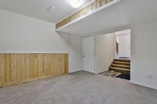 Photo 31: 26 1022 Rundleview Drive: Canmore Row/Townhouse for sale : MLS®# A1112857
