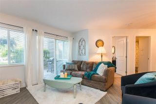 Photo 10: 103 2581 LANGDON STREET in Abbotsford: Abbotsford West Condo for sale : MLS®# R2556571