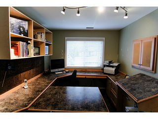 """Photo 14: 8160 DOROTHEA Court in Mission: Mission BC House for sale in """"CHERRY RIDGE ESTATES"""" : MLS®# F1431815"""