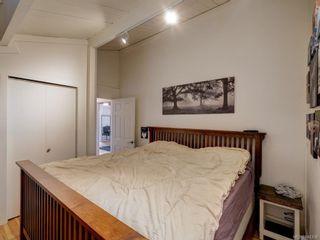 Photo 12: 5417 West Saanich Rd in Saanich: SW West Saanich House for sale (Saanich West)  : MLS®# 844358