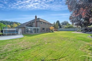 Photo 36: 14509 30 Avenue in Surrey: Elgin Chantrell House for sale (South Surrey White Rock)  : MLS®# R2620653