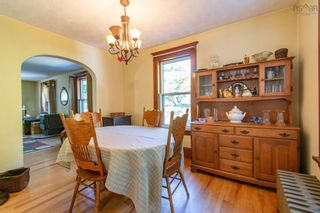 Photo 19: 157 Main Street in Kentville: 404-Kings County Residential for sale (Annapolis Valley)  : MLS®# 202125519