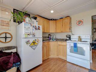 Photo 13: 4889 Lochside Dr in : SE Cordova Bay House for sale (Saanich East)  : MLS®# 877981