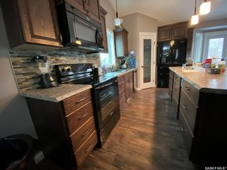 Photo 9: 537 5th Avenue East in Unity: Residential for sale : MLS®# SK863846
