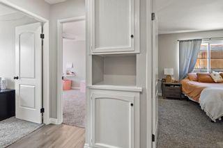 Photo 14: SANTEE House for sale : 3 bedrooms : 9947 Shoredale Dr