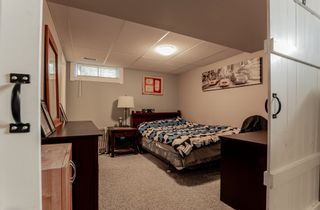 Photo 13: 7641 LOYOLA Drive in Prince George: Lower College House for sale (PG City South (Zone 74))  : MLS®# R2609431