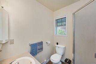 Photo 21: 5925 Highland Ave in : Du West Duncan House for sale (Duncan)  : MLS®# 874863