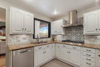 Photo 9: LA MESA House for sale : 3 bedrooms : 5806 Kappa St