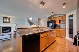 Photo 8: 2630 MARION Place in Edmonton: Zone 55 House for sale : MLS®# E4248409